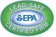 EPA Safe Firm