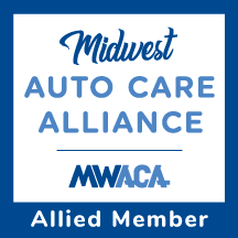 MWACA badge