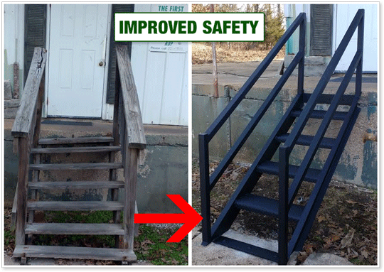 stlouis-staircasebefore-after-1486496865.png