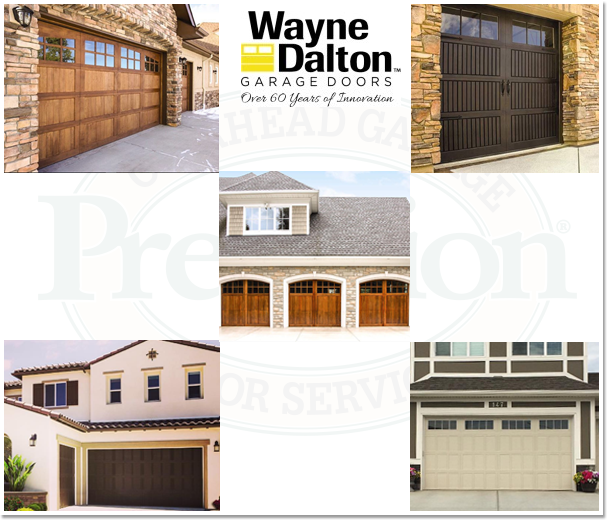 Precision Garage Doors Of St Louis New Garage Door Installation