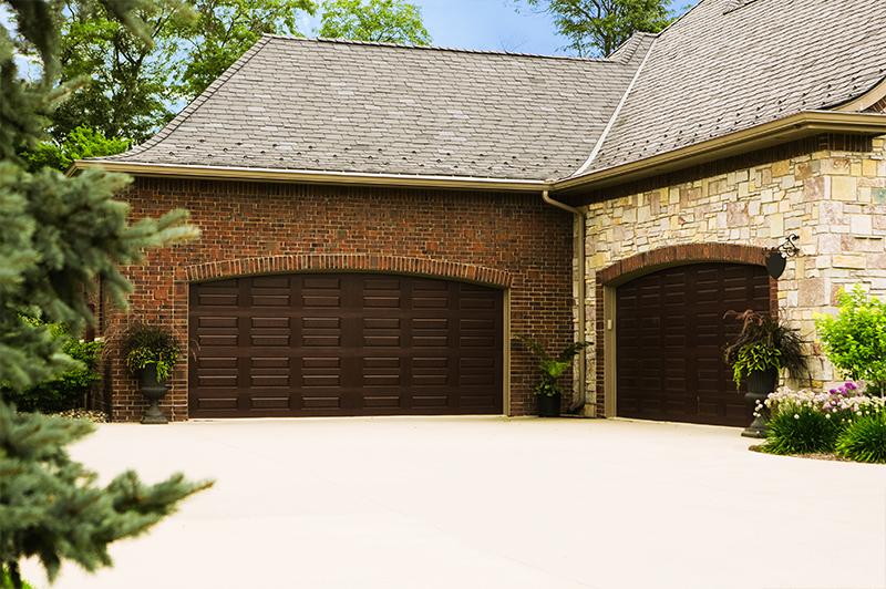 Precision Garage Door Of St Louis Photo Gallery Of